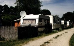 wohnwagenblick-sommer2