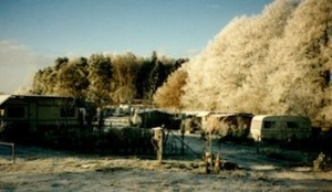 wohnwagenblick-winter